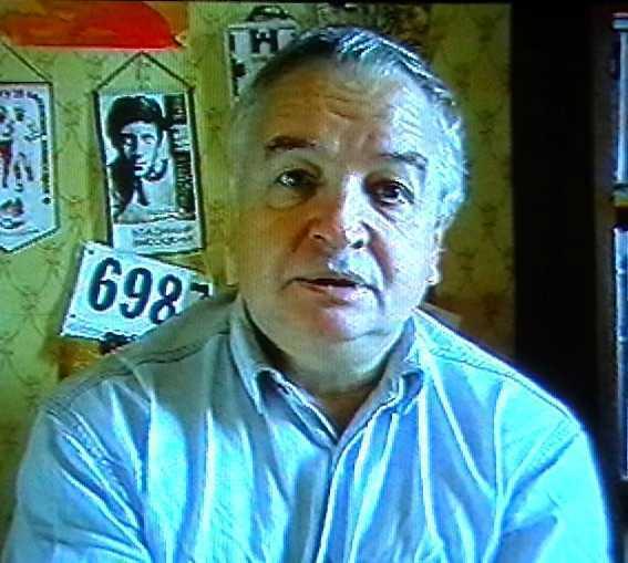 Родился в москве в 1944 г лев евдокимович балашов - философ-писатель