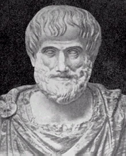 Диалог Пир Платон